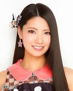 250px-2014年AKB48プロフィール_倉持明日香.jpg