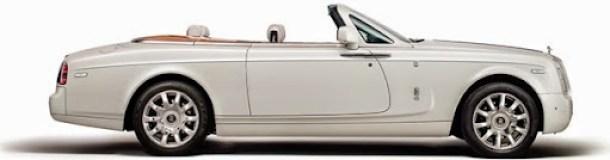 RR-PDC-Maharaja-1