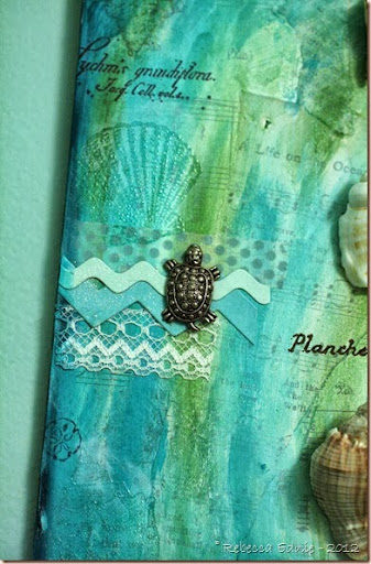 sea shell mm canvas2