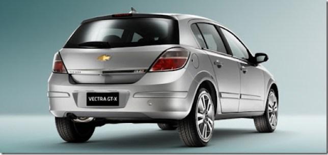 vectra-gtx-traseira