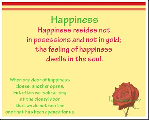 In Wisdom...in the Now...in Happiness and Joy... 2