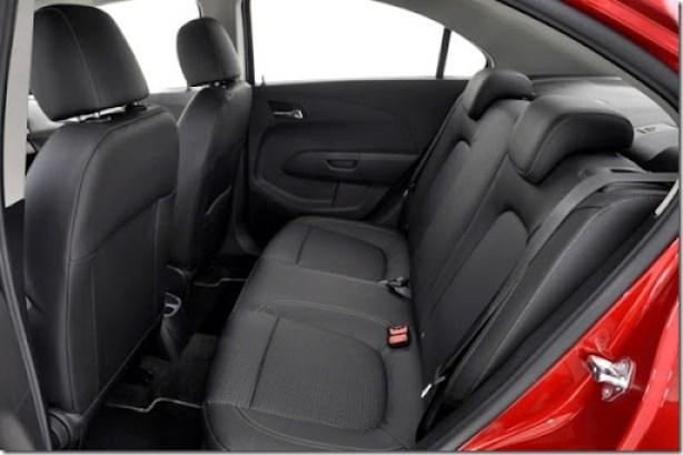 Chevrolet Sonic 2012 lt ltz (22)