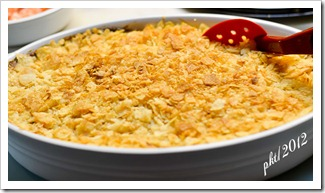 DSC_6749potato-casserole