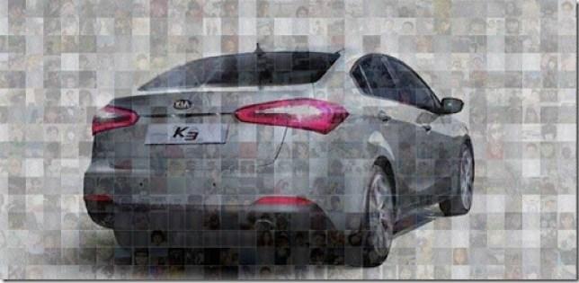 Kia Cerato 2014  (4)[2]
