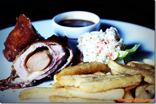 2011-09-10 Souled Out Ampang (16)