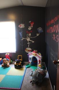 playroom 025