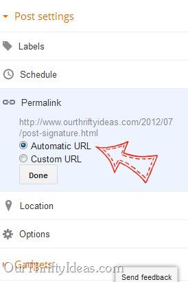 Automatic URL.jpg