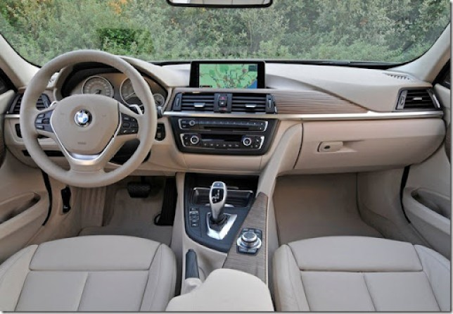 BMW-3-Series_2012_1280x960_wallpaper_95
