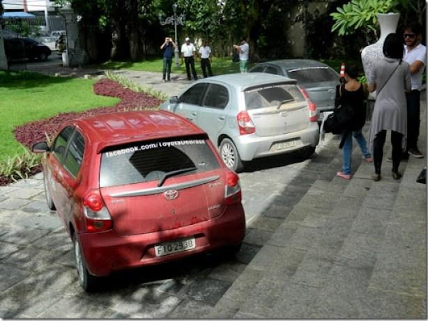 CSS Toyota em Recife (2)