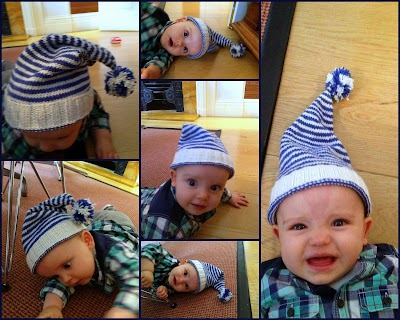 Look Mummy knitting.jpg