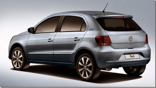 VW-Gol-Fun-02