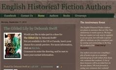 EnglishHistoricalFictionAuthors-2012-09-18-09-00.jpg