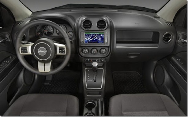 Jeep-Compass_2011_1600x1200_wallpaper_23