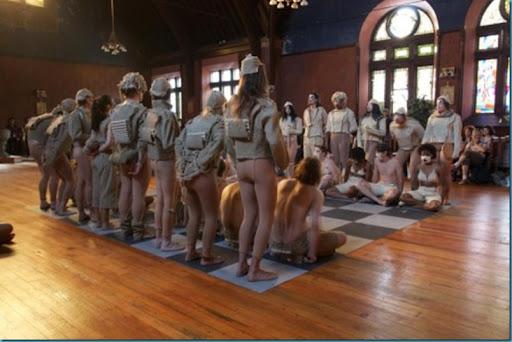 world-chess-hall-of-fame-humans