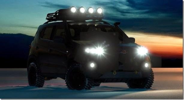 Chevrolet-Niva-04