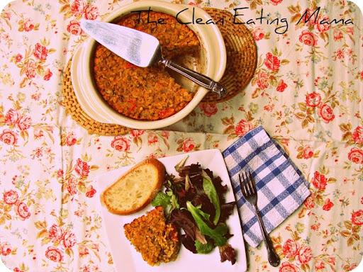 lentil loaf1