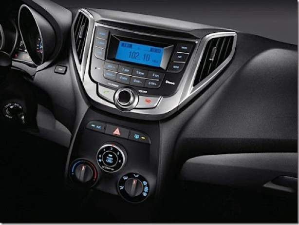 Novo-Hyundai-HB20-2015-interior (1)