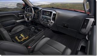 2014-Chevrolet-Silverado-031[2]