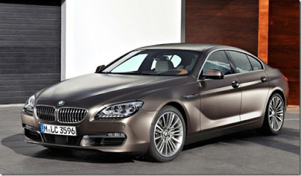 autowp.ru_bmw_640i_gran_coupe_18[3]