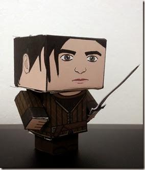 Arya (4)