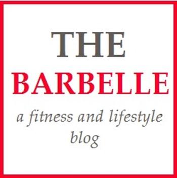 250x250 barbelle blog button advert