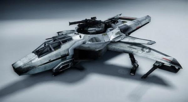 Hornet_F7C_M_Super_Hornet