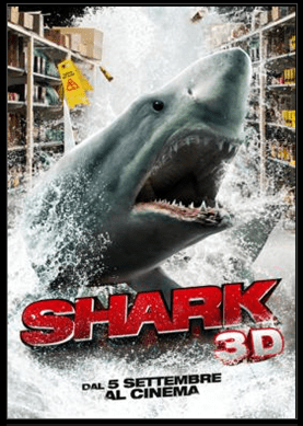 shark 3d download