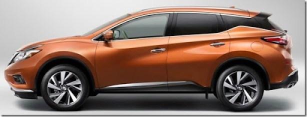 2015-Nissan-Murano-2[2]