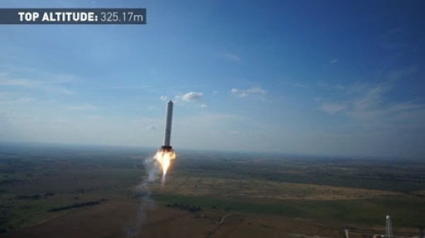 SpaceX-Grasshopper-rocket-Screenshot