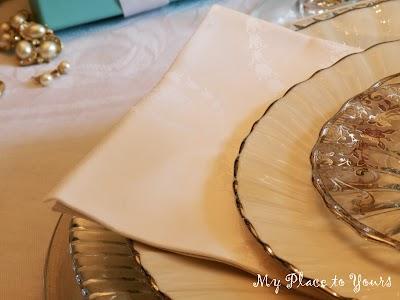 Tiffany Blue Jewelry17.jpeg