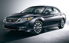2013-Honda-Accord-Touring-sedan-front-side-view1-623x389