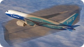 Boeing and Coffin