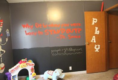 playroom 031