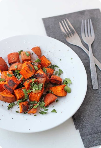 Sweet Potato1
