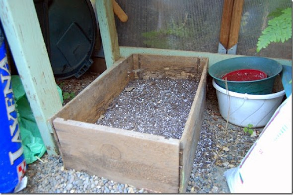 plantingboxbetter
