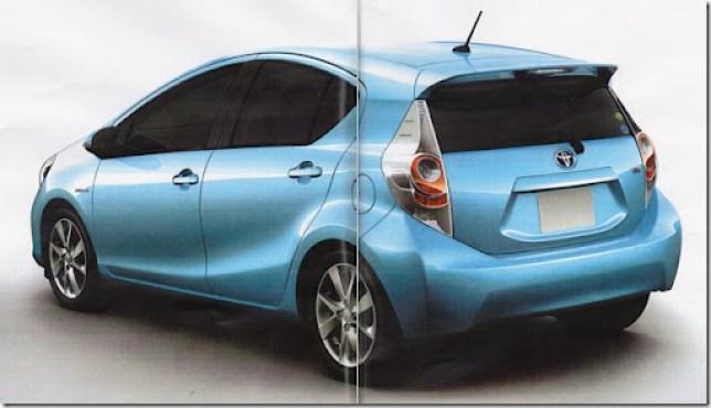 Toyota-Prius-C-Csp-R-3
