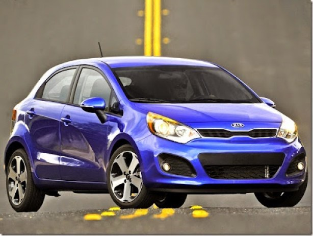 autowp.ru_kia_rio_5-door_us-spec_11