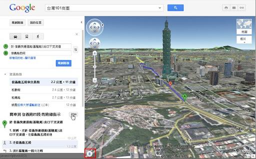 gmap07.jpg