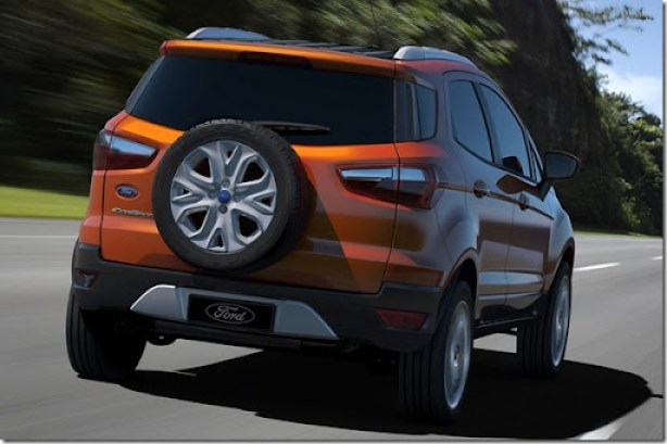 autowp.ru_ford_ecosport_concept_2