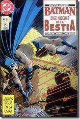 P00002 - Batman #2