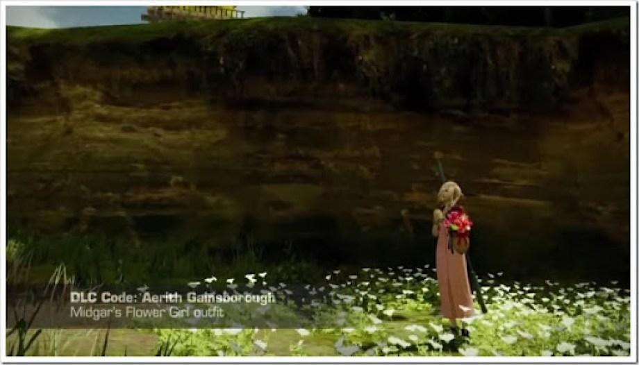 Lightning_Returns_Final_Fantasy_XIII_14