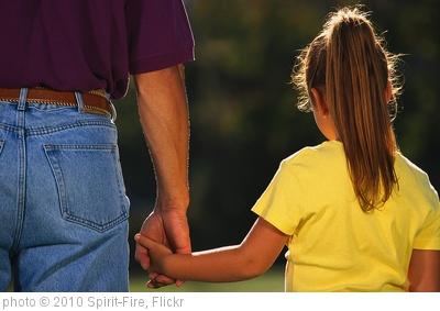 Gratis ganska udda föräldrar porr serier