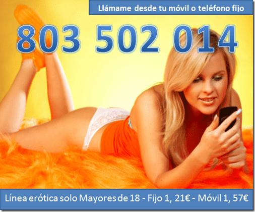 actrices porno españolas y prostitutas donde hay prostitutas en pontevedra