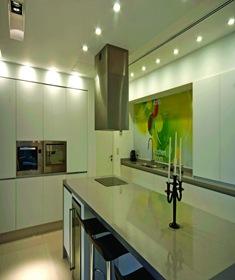 cocinas-modernas-diseño