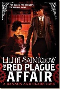 Saintcrow-RedPlagueAffair