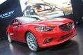 2012-LA-Auto-Show-250