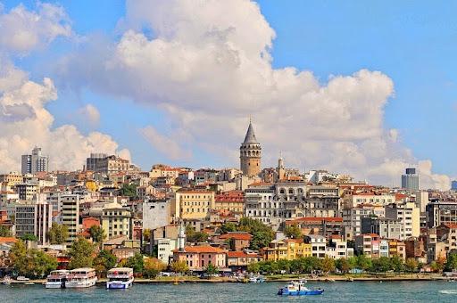 istanbul-bosphorus-9
