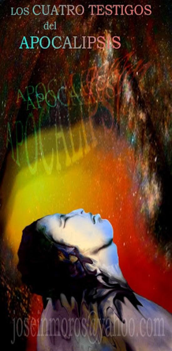 Melancolía 01 copia