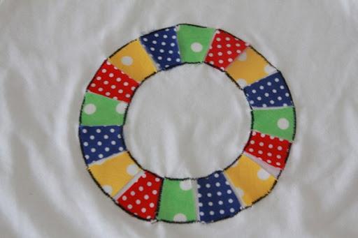 Twister Circle Skirt (15)