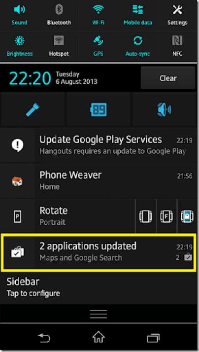 Screenshot_2013-08-06-22-20-13